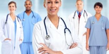Health   Medicine   Events
