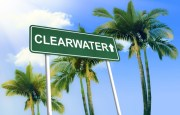 Learn about Clearwater Government from the Inside Out