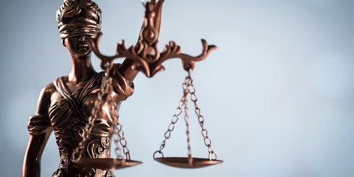 Lawyers | Attorneys | Scales of Justice