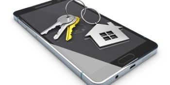 Property Rental   Real Estate   Scam