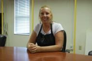 Debbie Brown | Florida Dream Center | Social Services