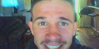 Dylan Garland | Pasco Sheriff | Injured Man