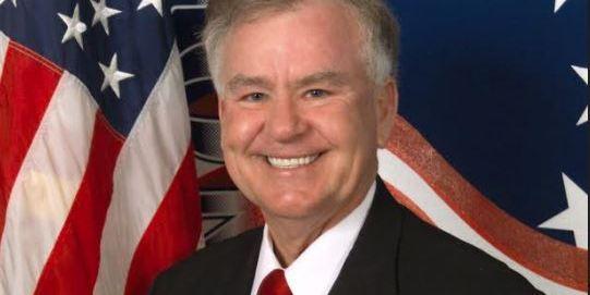 Former Seminole Mayor Jimmy Johnson Dies, Aged 74 | Tampa Bay Reporter