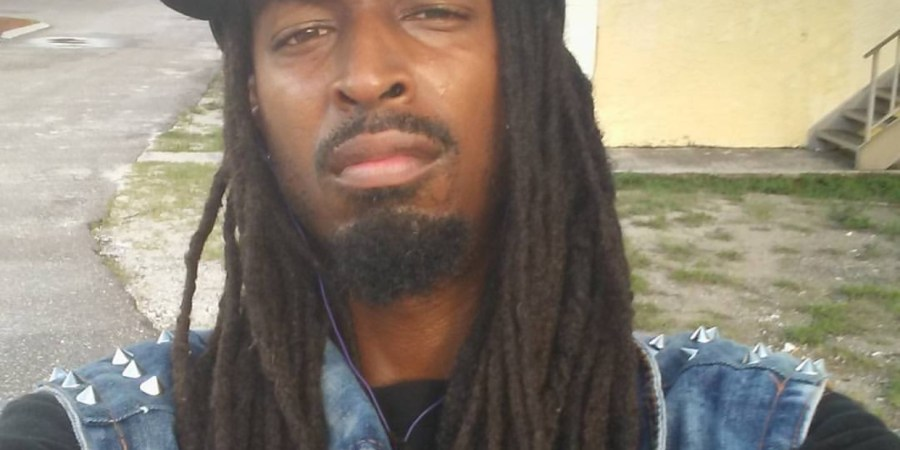 Robert A. Lucas | MIssing Swimmer | Tampa Police