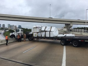 Florida Highway Patrol | I-4 Crash | I-275 Crash