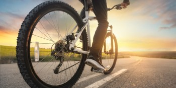 Bicycle | Sports and Recreation | Things to Do