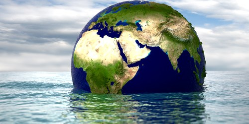 Climate Change | Global Warming | Environment