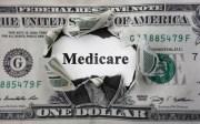 Bilirakis, Castor Want to Crack Down on Medicare Fraud