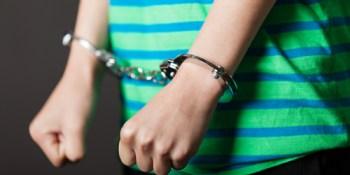 Juvenile Delinquent   Juvenile Justice   Civil Citation