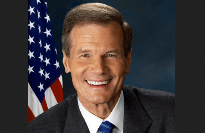 Bill Nelson | Politics | Elections
