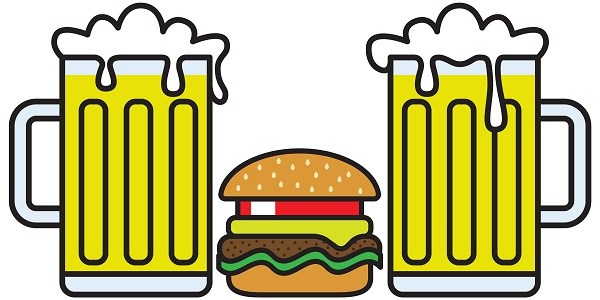Burger and Beer | Food | Restaurant