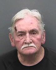 Hillsborough Sheriff Accuses Man of Killing Wife