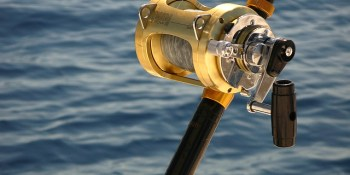 Fishing | Sports | Recreation
