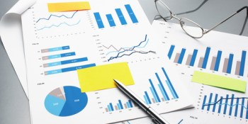 Financial Reporting | Finance Reports | Government