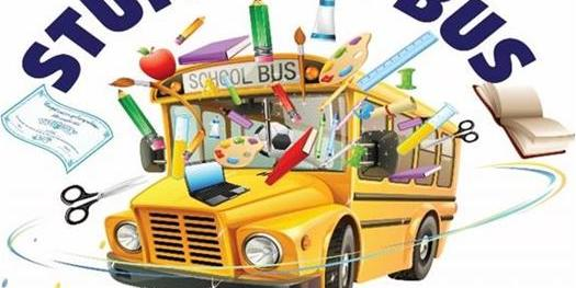Stuff the Bus | Pinellas Education Foundation | Schools