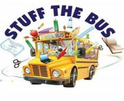 It's Time to Stuff the Bus in St. Pete