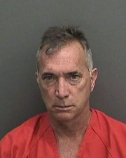 Tampa Man Accused of Shooting Neighbor to Death