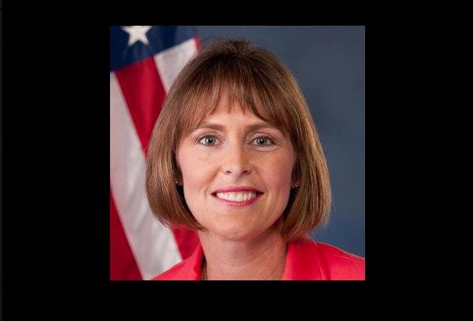 Kathy Castor | U.S. Representative | Politics