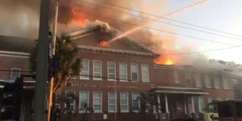 Lee Elementary | Hillsborough Schools | Educatio
