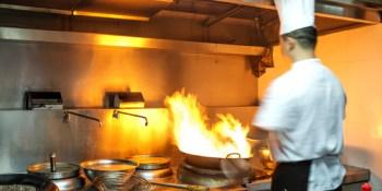 Restaurant | Business | Food