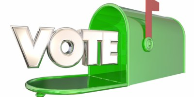 Elections | Mail Ballot | Vote by Mail