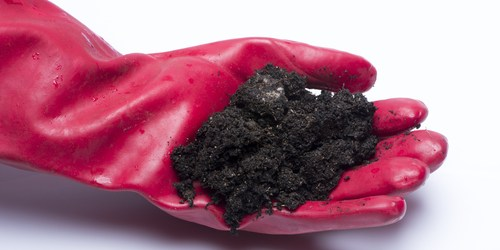 Contaminated Soil | Environment | Clean Up