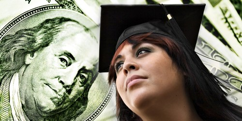 Education | College | Tuition