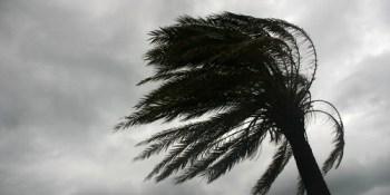 Hurricane | Weather | Tropical Storm