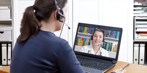 Telehealth | Telemedicine | Health Care