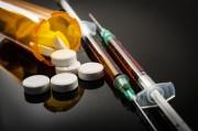 SPC Forum Focuses on Opioid Crisis