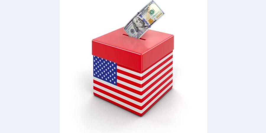 Ballot Box | Elections | Politics