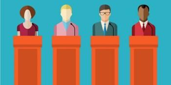 Candidates Forum | Elections | Politics