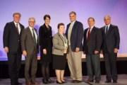 Hospital Association Honors BayCare for Homeless Program