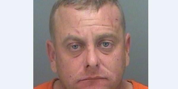 James G. Paes | FLorida Highway Patrol | Arrests