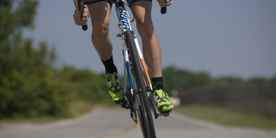 Bicycling   Recreation   Things to Do Near Me