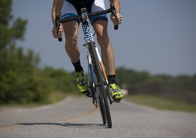 Bicycling | Recreation | Things to Do Near Me