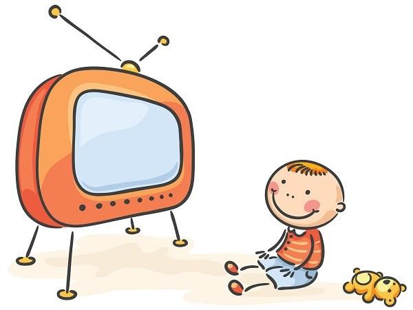 Educational Television | TV | Educational TV