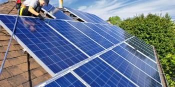Solar Energy   Solar Power   Environment