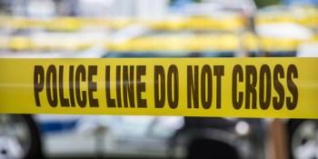 Police Tapa | Public Safety | Crime