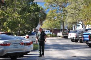 Hernando Sheriff | Bomb Threat | Crime