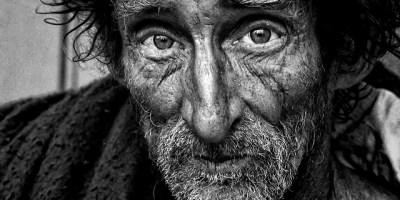 Homeless | Poverty | Homelessness