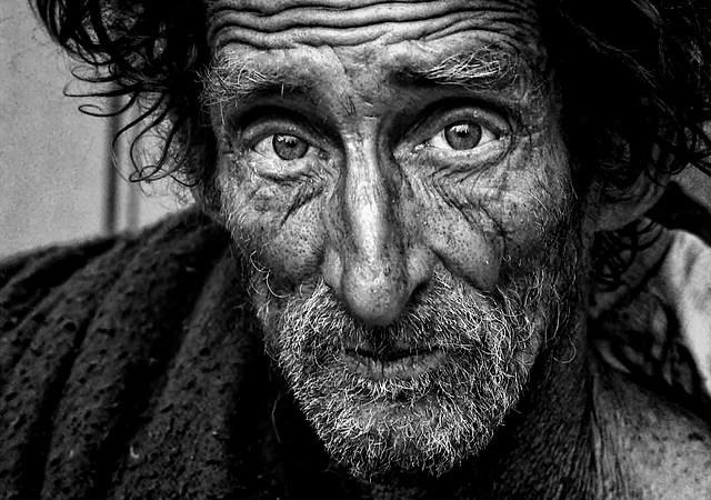 Homeless   Poverty   Homelessness