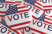 Early Voting Ends Today in Pasco, Hernando