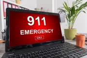SPC to Offer 9-1-1 Training