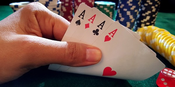 Poker | Events | Events Near Me