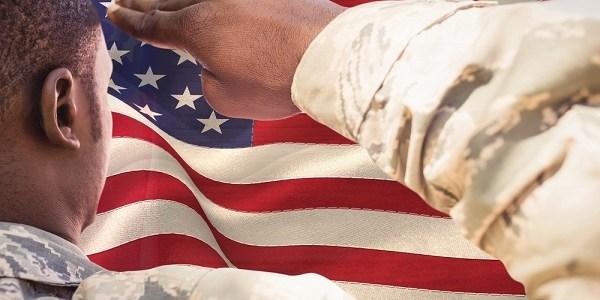 Veterans Day | Flag | Veterans