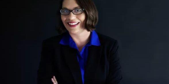 Brandi Geoit | Pasco County Commission | Politics