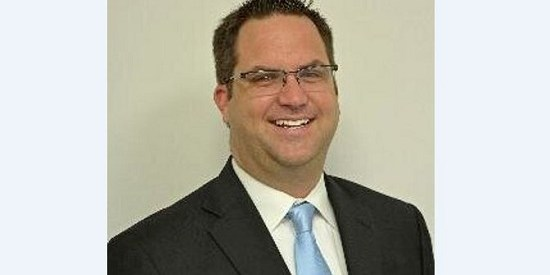 Chris Latvala | Florida House of Representatives | Politics
