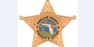 Pinellas Sheriff | Logo | Badge