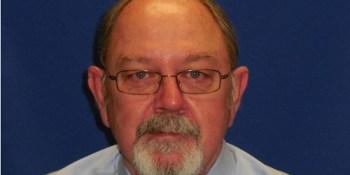 Scott Herring | Hernando County | Public Works Director